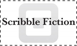 Scribble Fiction Store