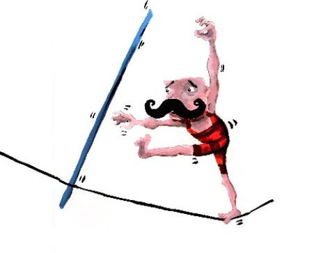 fumbling-illustration