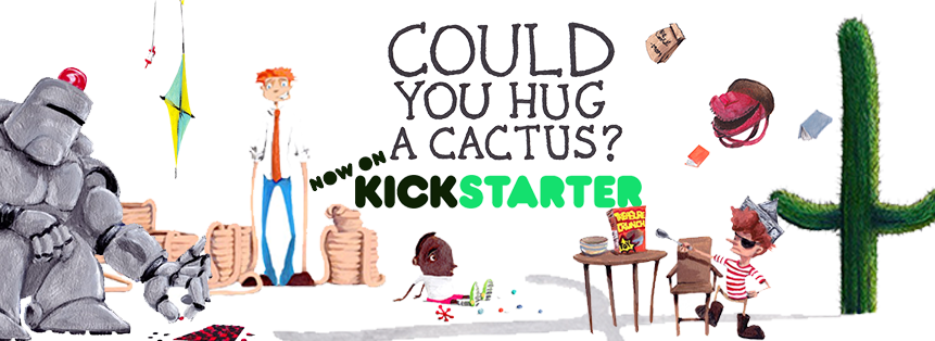 kickstarter-promo-bar2